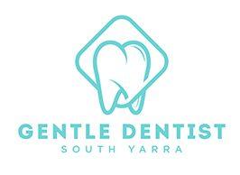 Gentle Dentist South Yarra